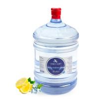 Питьевая вода высшей категории качества Аква Лайт