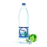 Газированная вода «Родник Прикамья»
