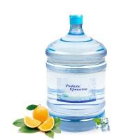 Вода питьевая «Родник Прикамья»