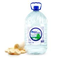 Вода «Родник Прикамья»