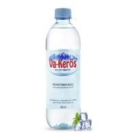 Va-Keros реликтовая вода высшей категории качества